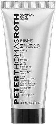 Peter Thomas Roth FirmX Peeling Gel