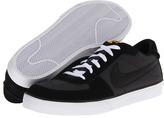 Nike SB Mavrk Men's Skate Shoes