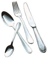 Villeroy & Boch Mademois 64 Piece Cutlery Set