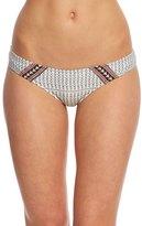 Rip Curl Swimwear Sundown Hipster Bikini Bottom 8156259