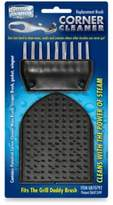 Bed Bath & Beyond Grill Daddy Replacement Corner Cleaner Brush Head GB70792