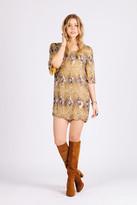 Raga Sarah Tunic Dress