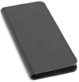 Royce New York Leather iPhone 7 Case