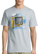 Vans Skatelight Graphic T-Shirt