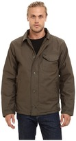 Matix Clothing Company Roads Jacket