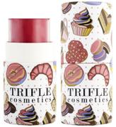 Trifle Cosmetics Cheek Parfait - Coffee Dessert 4g