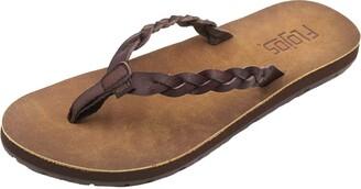 Flojos Womens NAVIDA Sandals