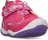Teva Toddler Girls' Natoma Casual Sneakers from Finish Line