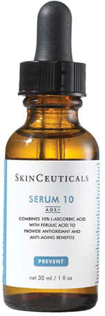 Skinceuticals Serum 10 AOX+ (30ml)