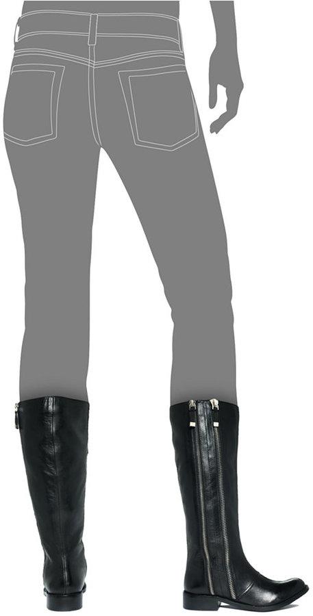 Tahari Andy Tall Boots