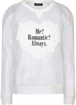 Twin-Set Sweatshirts - Item 12018383