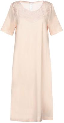 Hanro Nightgowns