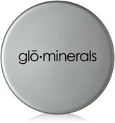 Glo gloLoose Base Powder Foundation Beige Medium