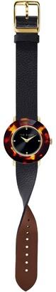 Ted Baker Women's Katya Reversible Strap Watch, 34mm