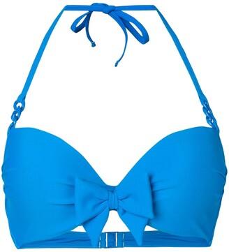 Marlies Dekkers Papillon push-up bikini top