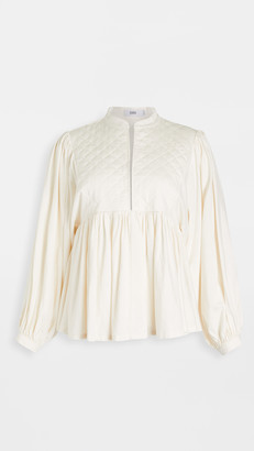 Closed Helen Blouse