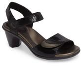 Aravon Women's Medici Sandal