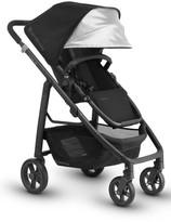 UPPAbaby Infant 2017 Cruz Aluminum Frame Stroller