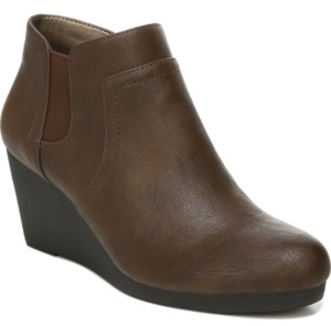 LifeStride Nayelle Booties Women's Shoes