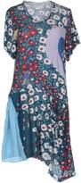 Tsumori Chisato Short dresses - Item 34767055