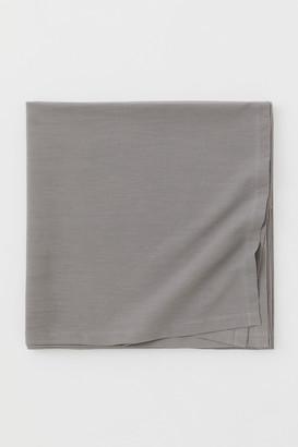 H&M Cotton-blend Tablecloth