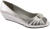 Dyeables Women's Anette