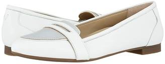 Vionic Savannah (Black) Women's Shoes