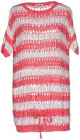 Moschino Cheap & Chic MOSCHINO CHEAP AND CHIC Sweaters - Item 39793560