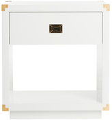 Safavieh Couture Lella Side Table