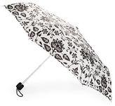 Fulton Minilite Victorian Compact Umbrella