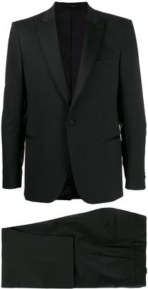 Lardini Two-Piece Regular-Length Suit