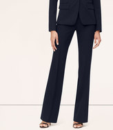 LOFT Custom Stretch Trouser Leg Pants in Julie Fit