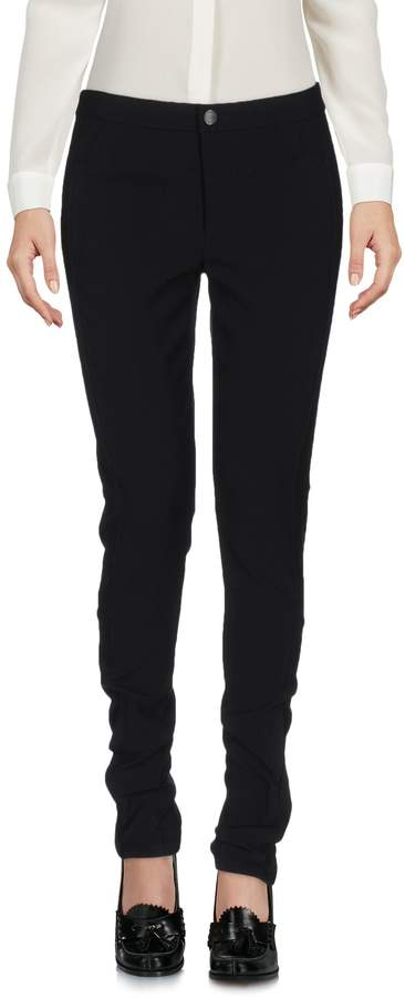 Marc by Marc Jacobs Casual pants - Item 13000508HO
