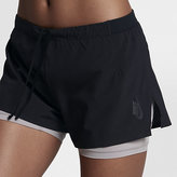 Nike Essentials Women's Shorts