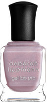 Deborah Lippmann Message in a Bottle Collection - Message in a Bottle Nail Polish, 15 mL