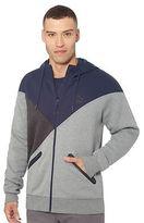 Puma Cut Line Hooded Jacket