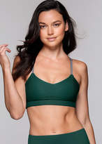 Lorna Jane Jade Sports Bra