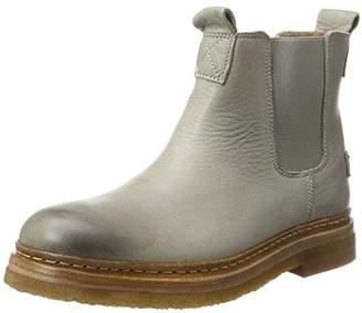 Shabbies 181020037, Women's Chelsea Boots,(41 EU)