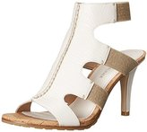Donald J Pliner Women's Tai-82 Dress Sandal