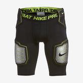 Nike HyperStrong Big Kids' (Boys') Football Shorts