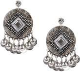 Reminiscence Earrings - Item 50157744