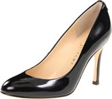 Ivanka Trump Women's Janie Dress Pump