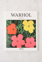 Urban Outfitters Warhol By Klaus Honnef