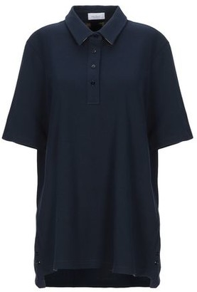 Van Laack Polo shirt