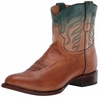 Roper Women's Chandler Fashion Boot