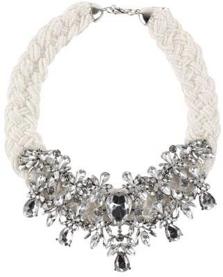 NORA BARTH Necklace
