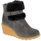 Chinese Laundry by Women's Highlands Burnish Boot