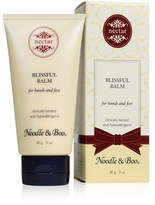 Noodle and Boo Blissful Balm