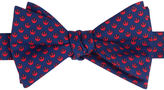 Star Wars STARWARS Rebel Pre-Tied Bow Tie