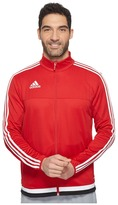 adidas Tiro 15 Training Jacket Men's Coat